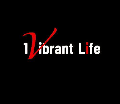 1 Vibrant Life