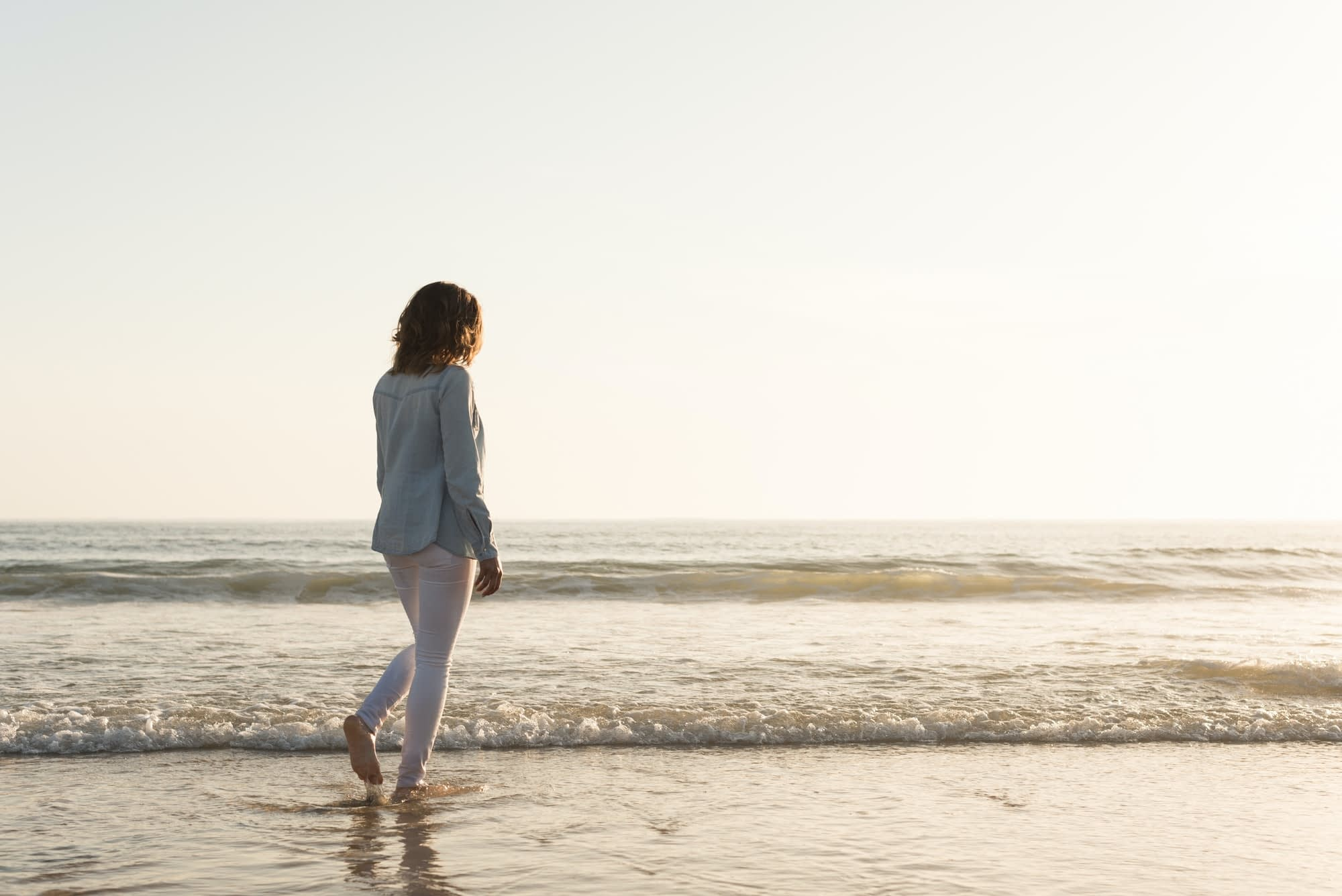 7 key things to know when starting over in life