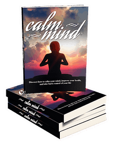 Calm Mind Healthy Body
