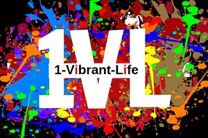 1-Vibrant-Life logo